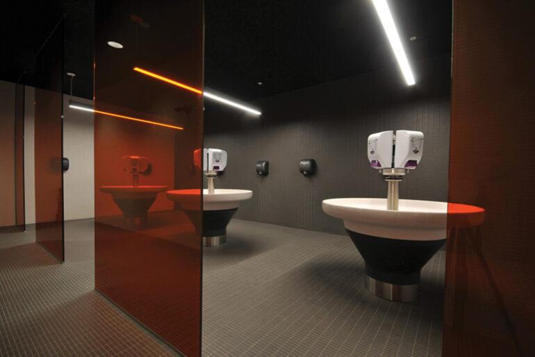 Architecture inspiration usine mésotec sherbrooke architecture commercial