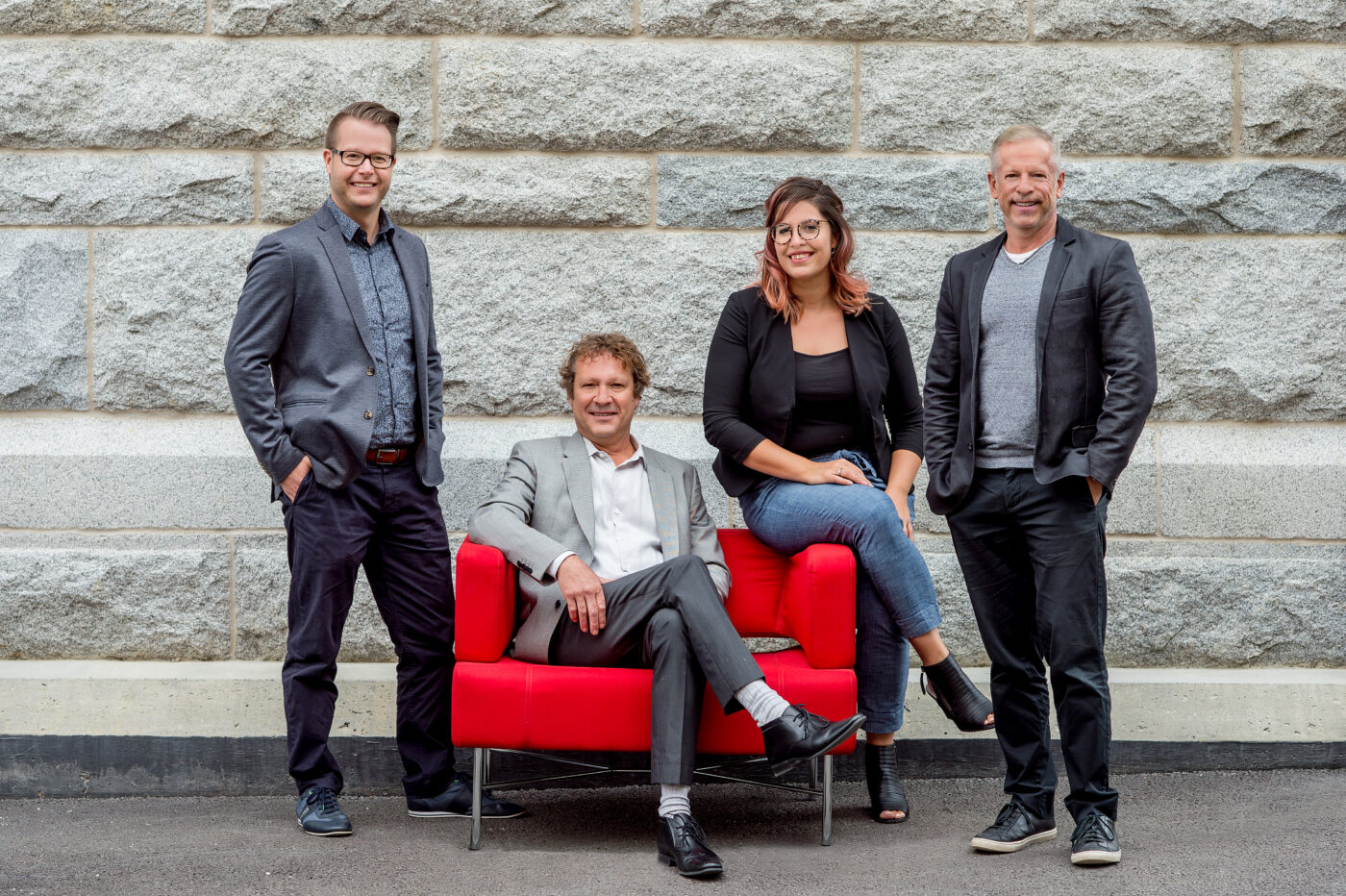 architectes espace vital architecture sherbrooke