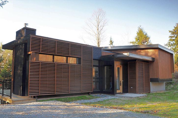 résidence girard-legare espace vital architecture